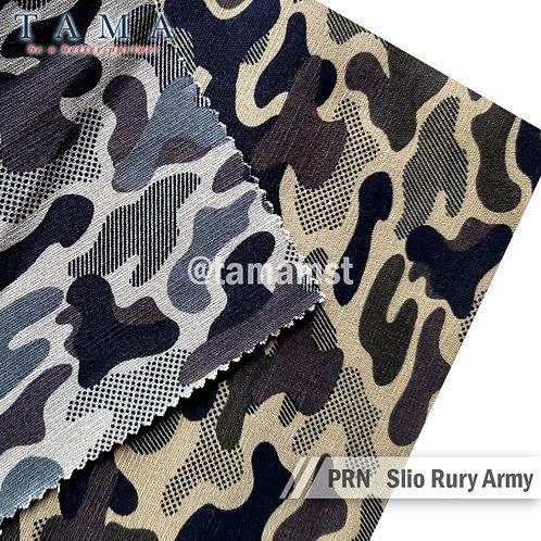 PRN Slio Rury Army