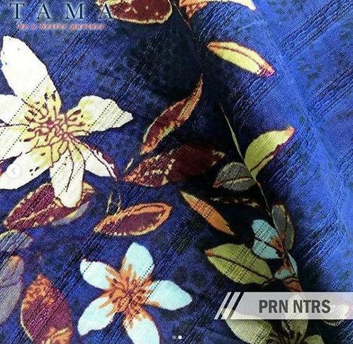 PRN NTRS