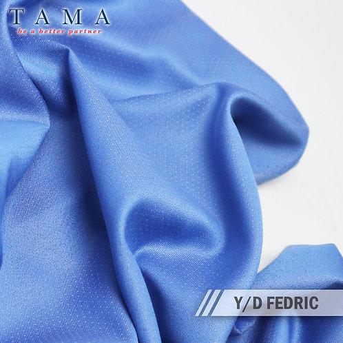 Y/D Fedric