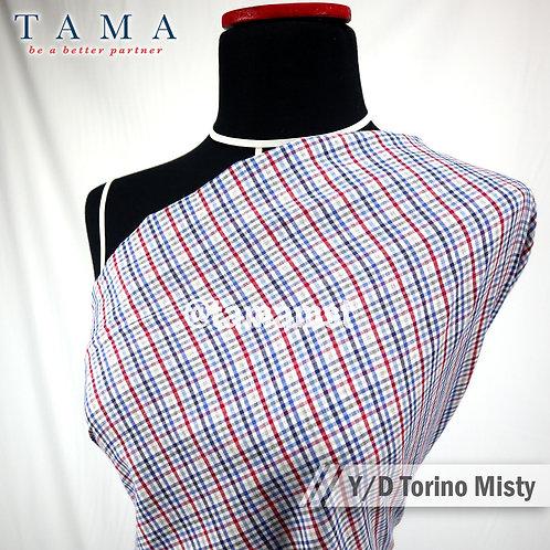 Y/D Torino Misty