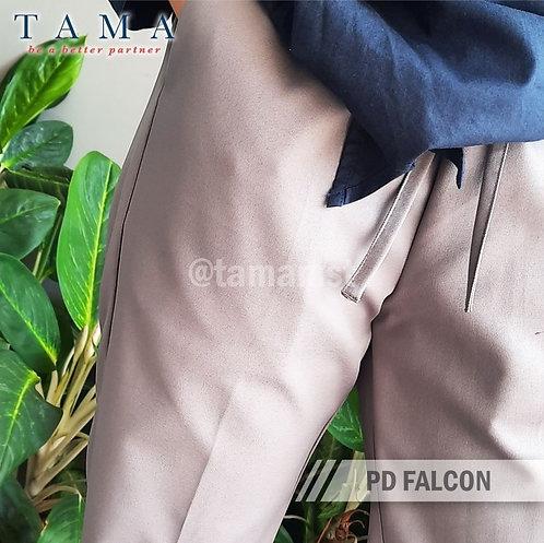 P/D Falcon
