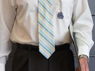 5 Cara Jitu Menghilangkan Berbagai Noda Pakaian