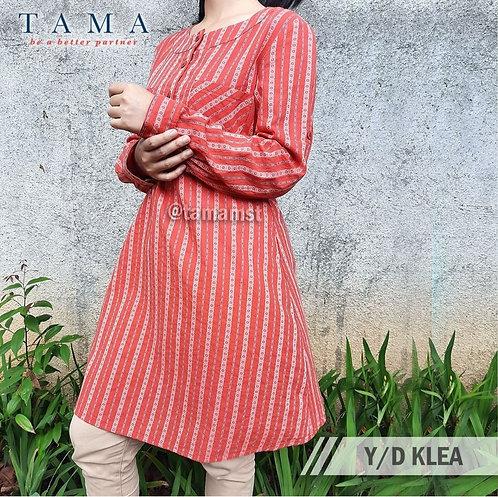 Y/D Klea