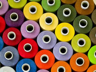 Tekstil atau Garmen? Apa Bedanya?
