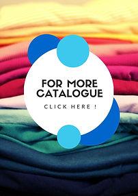 check our catalog.jpg