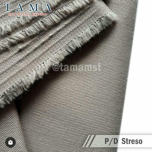 P/D Stresso