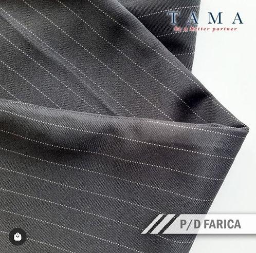 P/D Farica