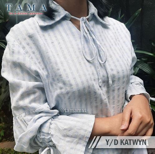 Y/D Katwyn