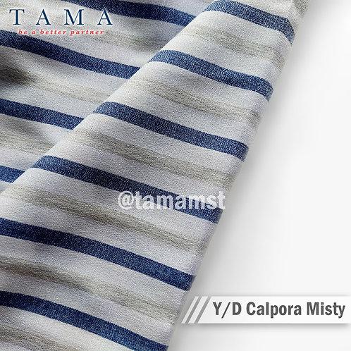Y/D Calpora Misty