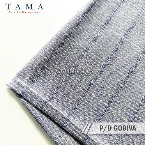 P/D Godiva