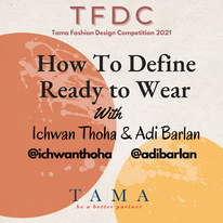 How to Define Ready to Wear