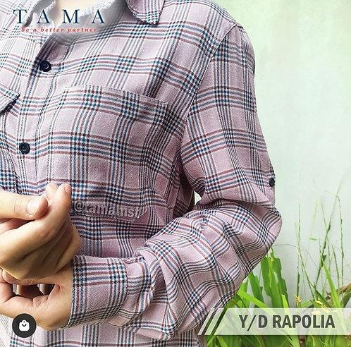 Y/D Rapolia