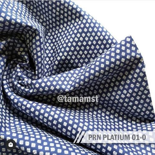 PRN Platium 01