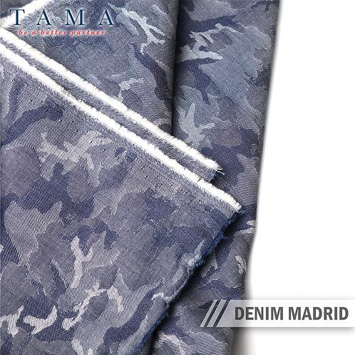 Denim Madrid