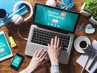 Memulai Bisnis Online Itu Mudah