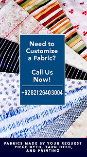 customize fabric.jpg