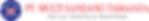 PT.MST Logo.png