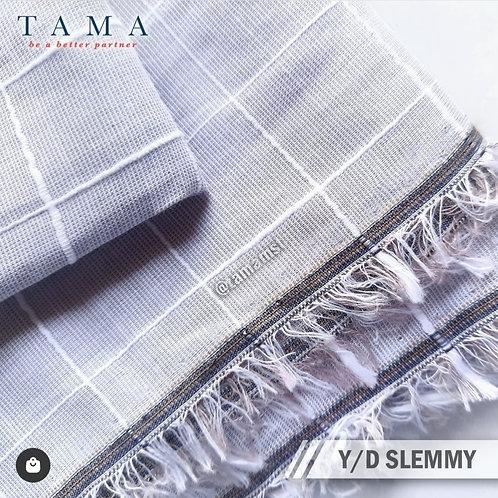 Y/D Slemmy