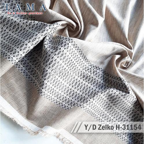 Y/D Zelko H- 31154
