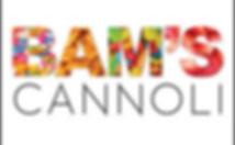 Bams badge 4780x320.png