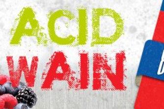 Acid Wain