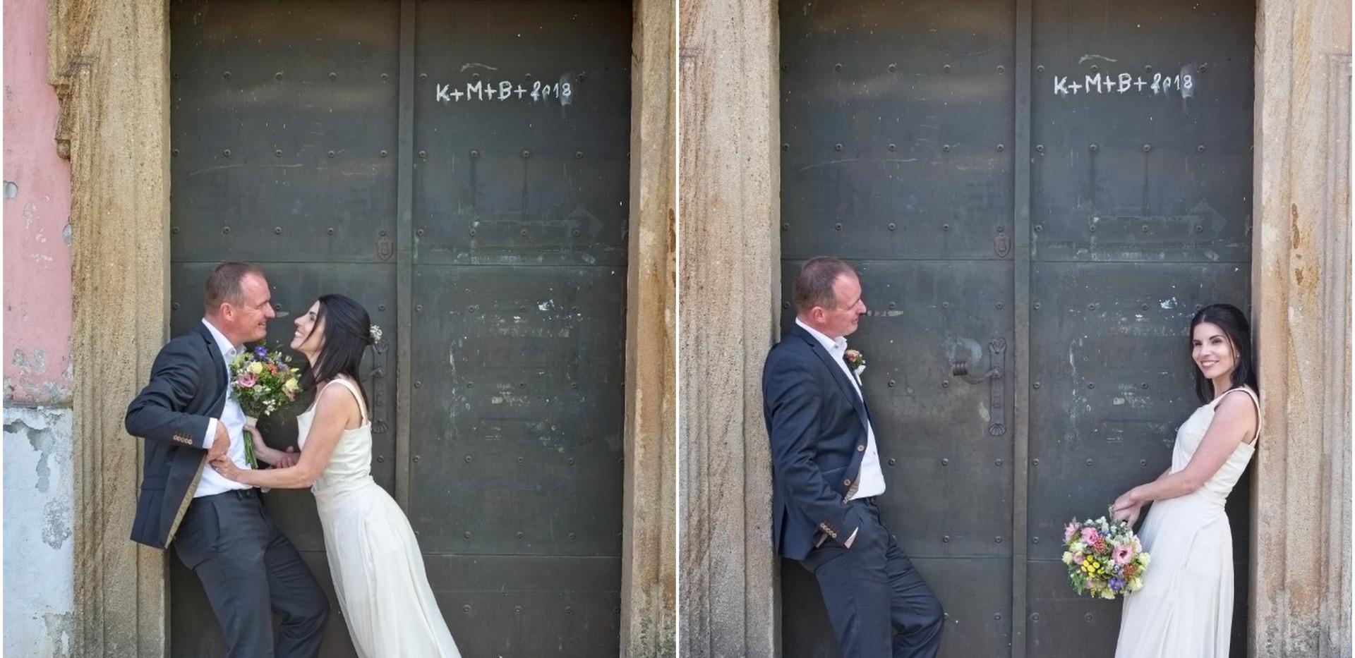 svatební.jpg