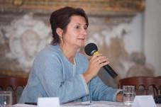 Rozhovor s europoslankyní Michaelou Šojdrovou