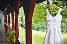ŠATY pro nevěstu