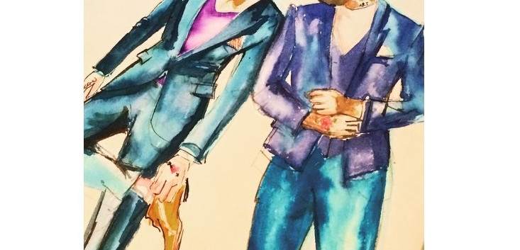 men in blue (kopie).jpeg