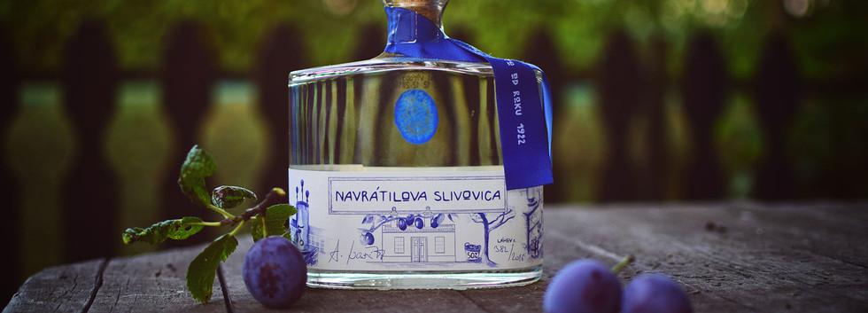 Navrátilova_Slivovica.jpg