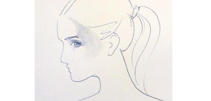 Halada sketch.jpeg