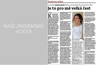 Naše_Znojemsko_1-2019.jpg