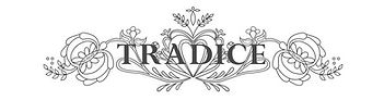 logo Tradice