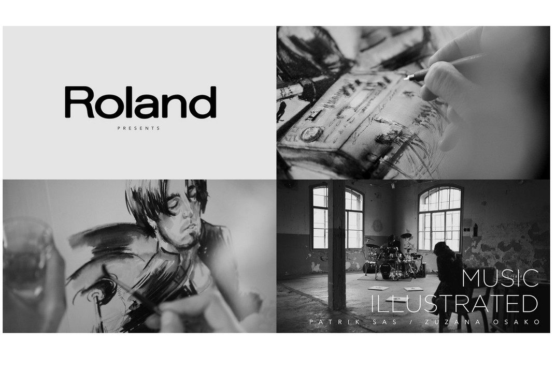 Roland.jpg