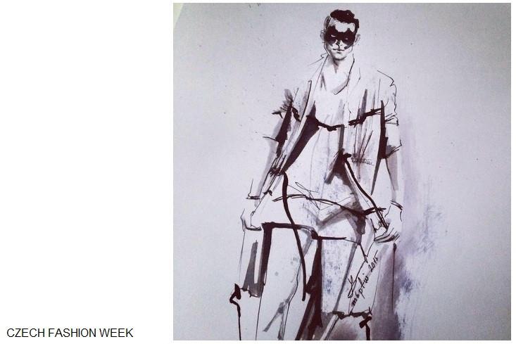 czech fashion week.jpg