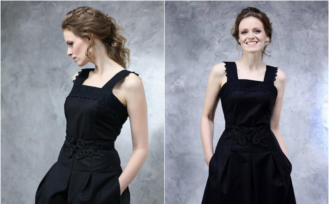 černé šaty.JPG