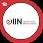 IIN.mid.certificate.png