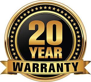 20-Year-Warranty-logo-copy.jpg