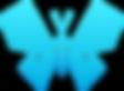 Wild wear - Logo - Blue.png