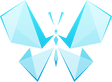 Wild wear - Logo - Blue.png