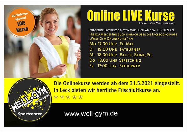 Onlinekurse bis 31.5.2021.jpg