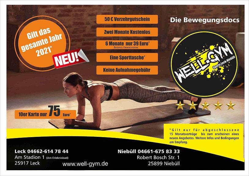 Werbung Januar 2021 Ganzjähig 75 € 10er.jpg