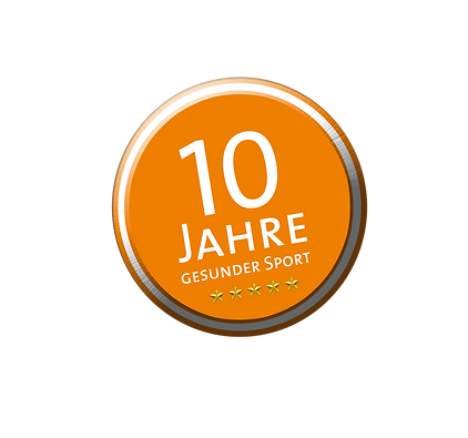10-Jahres-Button.png