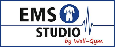 EMS Logo.jpg