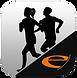 e-fit app Kopie.png