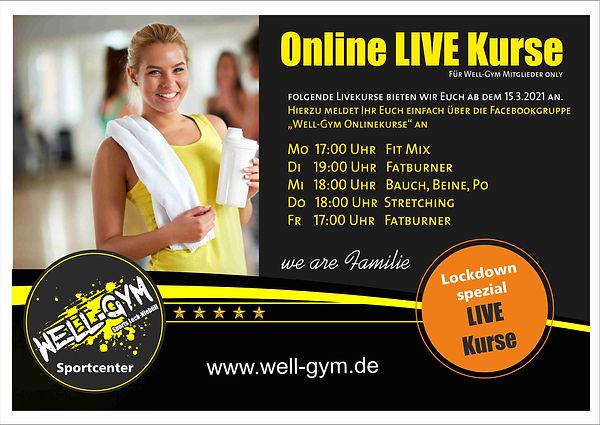 Online Kurse Live Zeiten L5.jpg