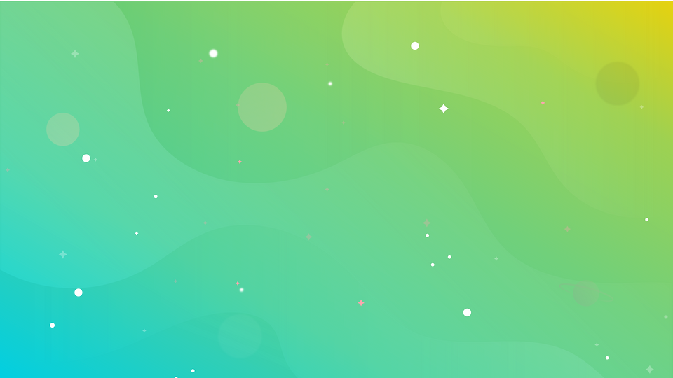 Background-green-wave-1.png