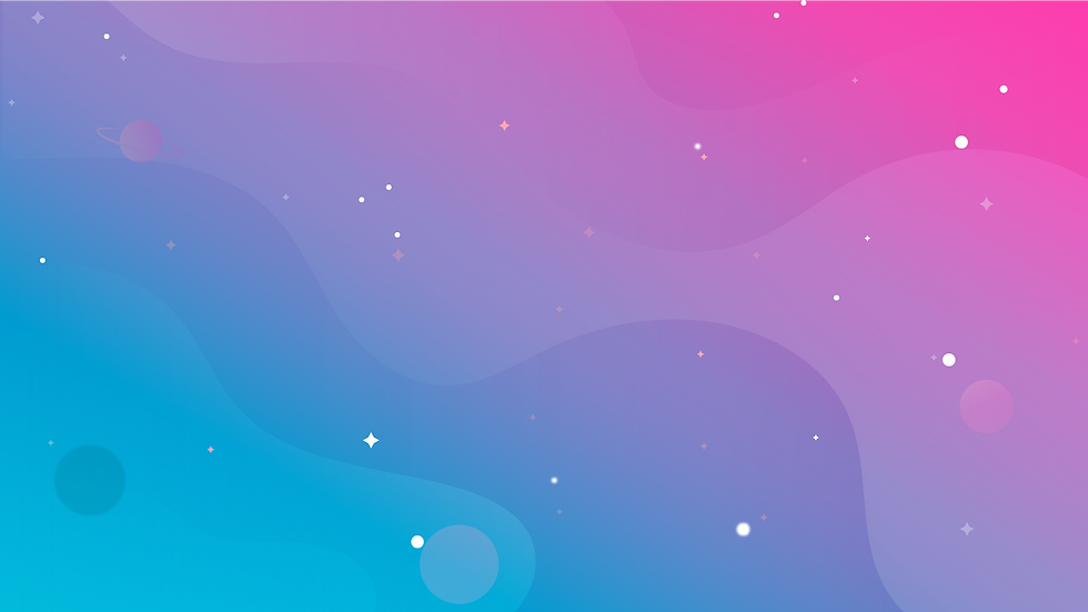 Background-1-waves - 1.png