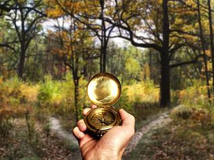 Het Grote Bewustzijn Systeem leren navigeren: de niet fysieke werkelijkheid (2/5)
