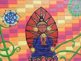 De functie van meditatie